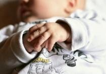 Жительницу Ингушетии будут судить за продажу младенца за 650 тысяч рублей