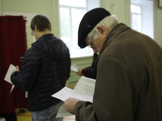 ЗСНО отклонило идею о прямых выборах глав городов и поселков