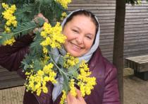 Российские звезды начали отменять выступления из-за коронавируса
