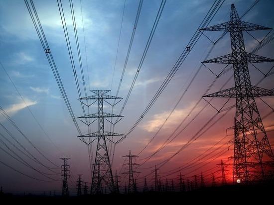 Невыносимая тяжесть перекрестного субсидирования: что будет с тарифами за электроэнергию
