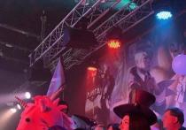 """В Москве состоялась презентация, на которой холдинг E Terra Media и сеть компьютерных клубов """"CTRL PLAY"""" объявили о расширении деятельности и об открытии собственной учебной площадки"""