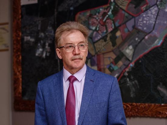 Наукоград не боится вертикали власти