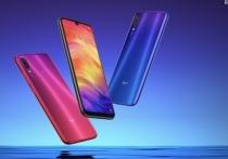 Самые популярные смартфоны 2020 года по версии Яндекс.Маркет назвали