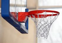 Баскетбольный щит насмерть раздавил курсанта МЧС в учебном центре