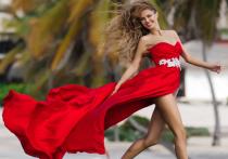 На зависть шоубизнесу: Виктория Боня решила прибавить в весе