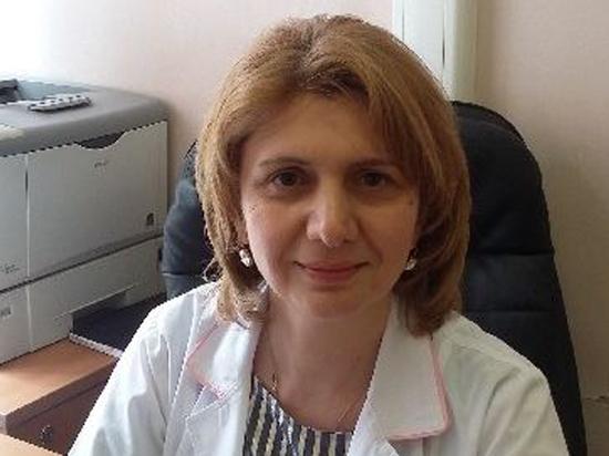 Причиной резни в семье московского кардиолога стала ревность
