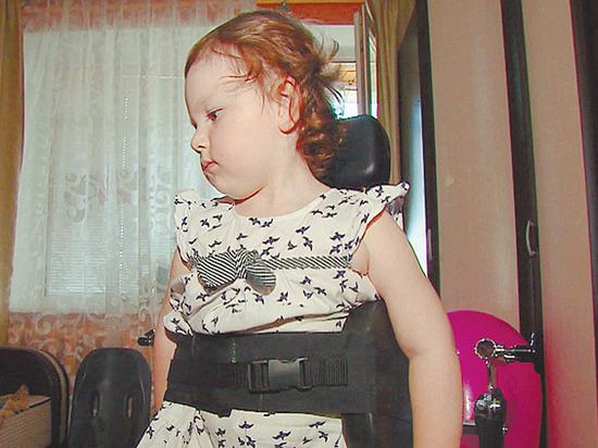 Родители тяжело больных детей получили шокирующие отписки