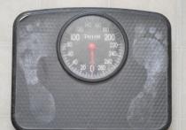 Стало известно, как можно похудеть без физических нагрузок