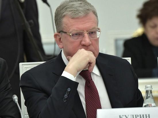 Силуанов ответил про индексацию пенсий работающим