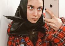 «Очередное дно»: украинской певице предложили выступить в колхозах Бурятии