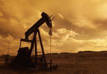 Нефтяные котировки растут в четверг утром в начале торговой сессии на мировом товарно-сырьевом рынке