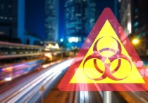 Возросло число россиян в Приморье с подозрением на коронавирус