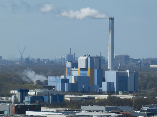 На решение проблемы мусора в Красноярском крае направят 4,2 млрд рублей