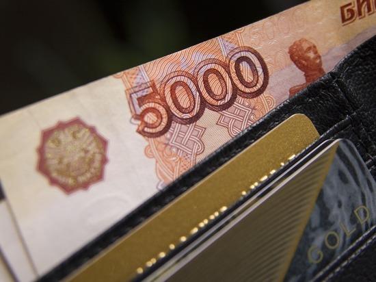Прокуратура заставила фирму-банкрота Ноябрьска выплатить работникам 15 млн