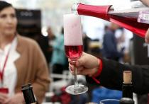 Роскачество включило кубанские розовые вина в список лучших