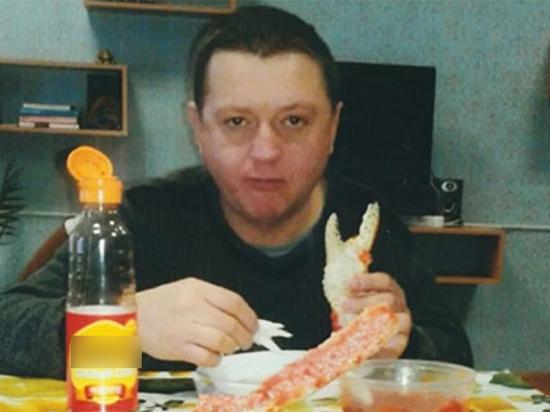 Член кущевской банды Цеповяз попал под госзащиту