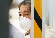 Коронавирус в Германии: можно ли подхватить вирус несколько раз