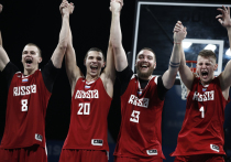Сборная России по баскетболу 3х3, уже пробившаяся на Олимпийские игры в Токио, не только стала чемпионом Всемирных пляжных игр, но и прогремела на весь мир своим благородным поступком