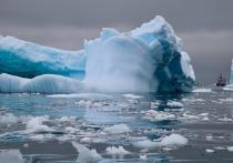 Россия увеличит возможности войск в Арктике