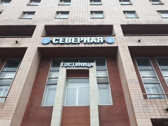 Заболевший коронавирусом в Петербурге оказался хирургом