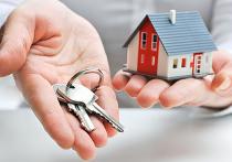 Когда недавно регулирующие инстанции штата отменили плату брокерам за помощь арендаторам при съеме жилья, это вызвало переполох