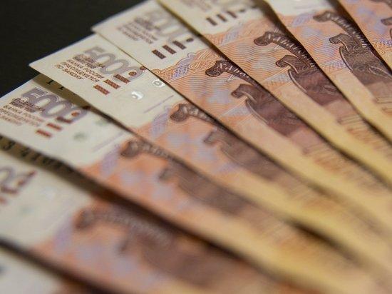 Финансовый кризис плодит в России мультимиллионеров: кто они