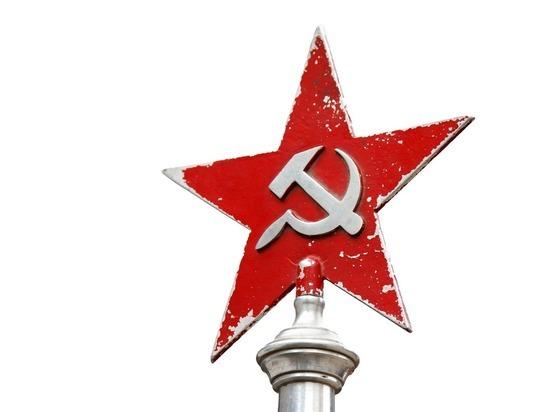 Лидер КПРФ, уроженец Орловщины, вошел в топ-60 российских политиков