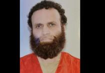 В Египте казнен известный террорист