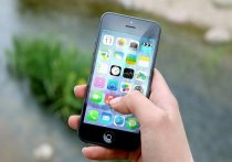 Житель Тюмени подарил девушке iPhone и донес на нее в полицию