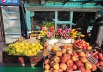 Где в Пскове купить самые дешёвые тюльпаны к 8 марта