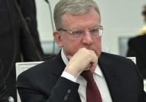 Кудрин: отмена ПМЭФ-2020 из-за коронавируса не повлияет на экономику