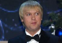 Светлаков отказался называть Соловьева мразью, за что был избит плеткой