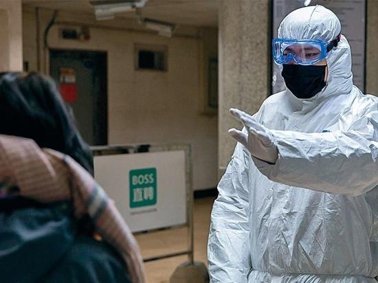 «Окно в Европу» не закрыть антивирусной сеткой