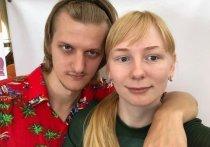 Появились подробности гибели украинской пары шахматистов в Москве