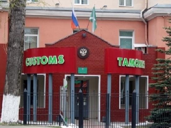 Из Томска в Кузбасс постепенно уходят федеральные структуры