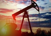 Конец рабочей недели на мировом рынке сырья ознаменовался катастрофическим обвалом цен на нефть