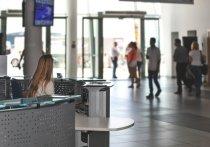 Коронавирус в Германии: Lufthansa, Swiss, Austrian Airlines, Brussels Airlines и Air Dolomiti бесплатно перебронируют билеты