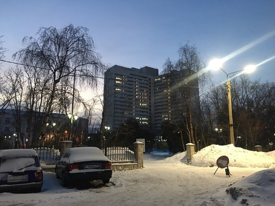 В Мурманской области выявлен первый случай заражения коронавирусом