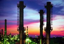 Как стало известно агентству Bloomberg, Саудовская Аравия собирается нарастить нефтедобычу в следующем месяце до десяти миллионов баррелей в сутки