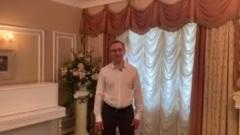 Глава региона поздравил калужанок с 8 Марта