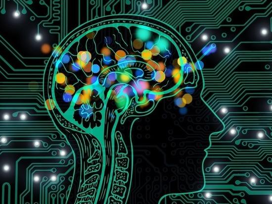 Ученые рассказали, как компьютеры и сматфоны опасно влияют на мозг