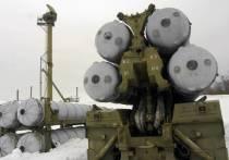 Эксперт объяснил новые правила действий ПВО по нарушителям: «НАТО достало»