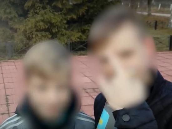 Сын судьи в Петербурге рассказал, как застрелил своего друга