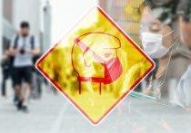 Гражданин Германии скончался от коронавируса