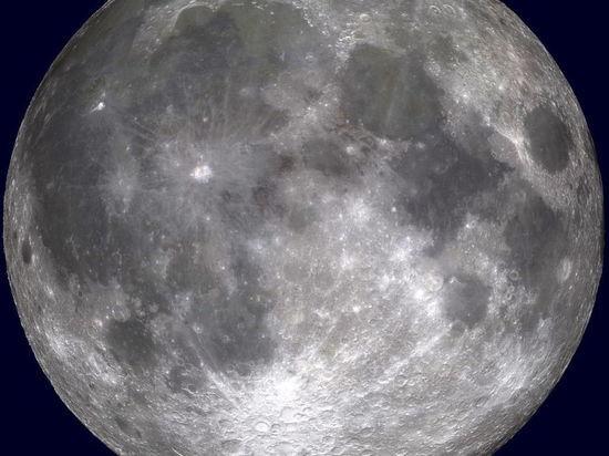 Астрологи предостерегли о «вороньем полнолунии» в ночь на 10 марта