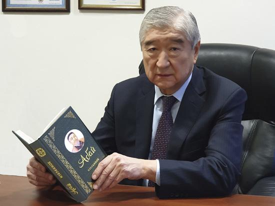 Другой «Оккупай Абай»: чему стоит поучиться у великого казахстанского мыслителя
