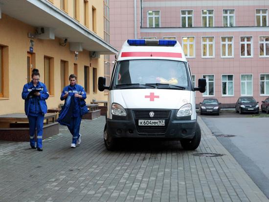 В Подмосковье после игры в онлайн-казино найден мертвым подросток