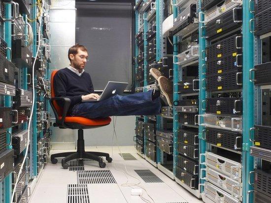 ФАС вернула свободную конкуренцию на IT-рынок