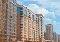 На первичном рынке Москвы сложилась неприятная ситуация: из-за падения реальных доходов покупательская активность затухает, зато цены вырвались на волю