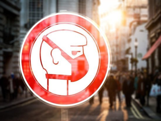 В ВОЗ признали угрозу пандемии коронавируса